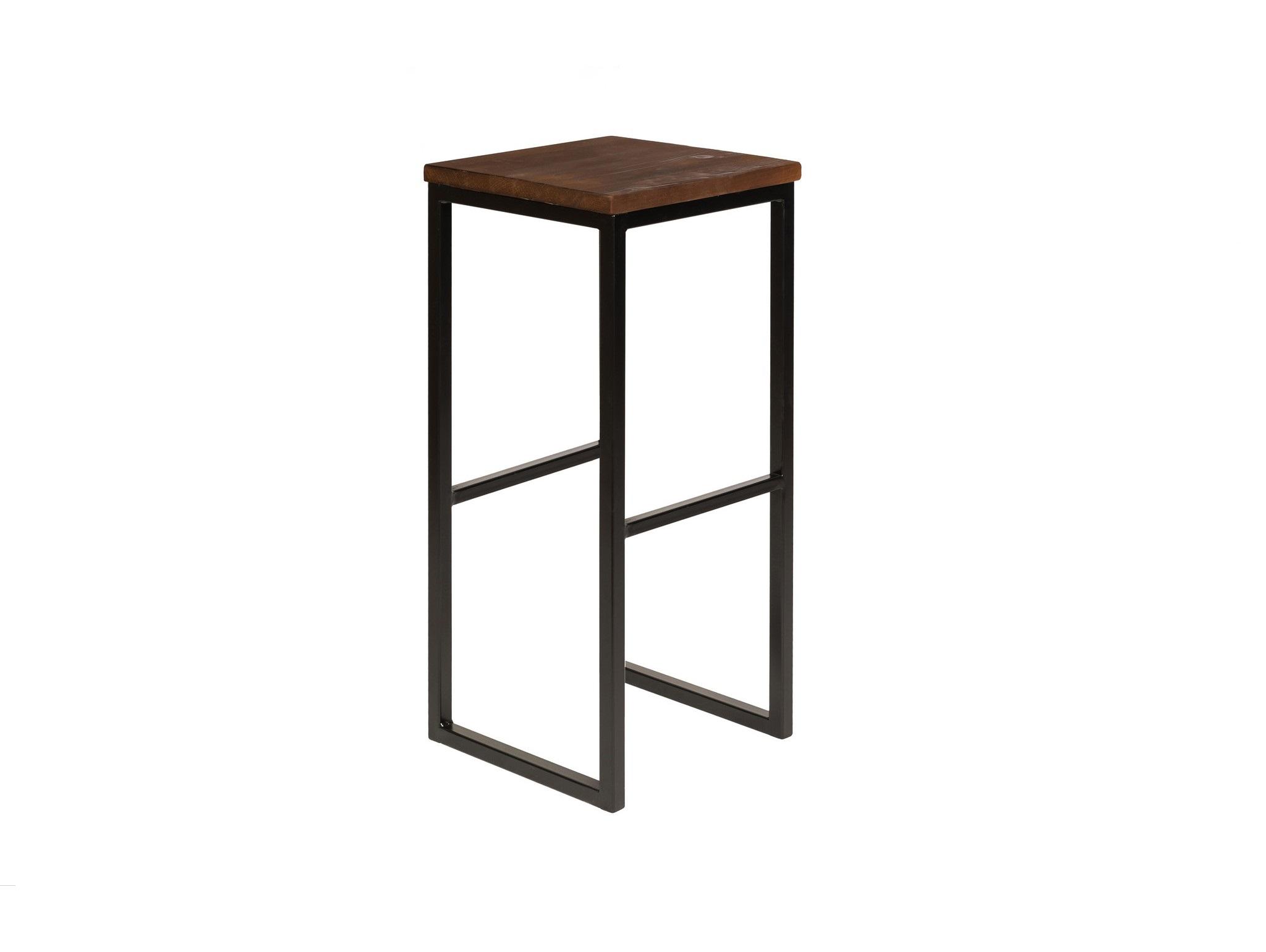 Барный стул Idea 6176140 от thefurnish
