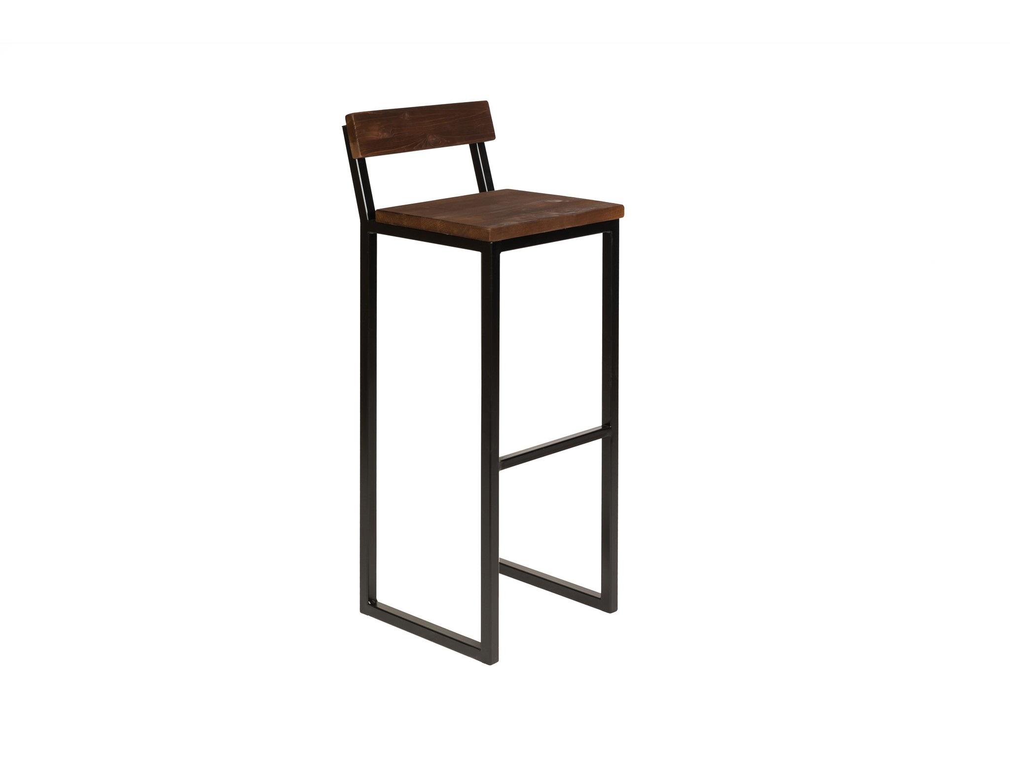 Барный стул Idea 6176138 от thefurnish