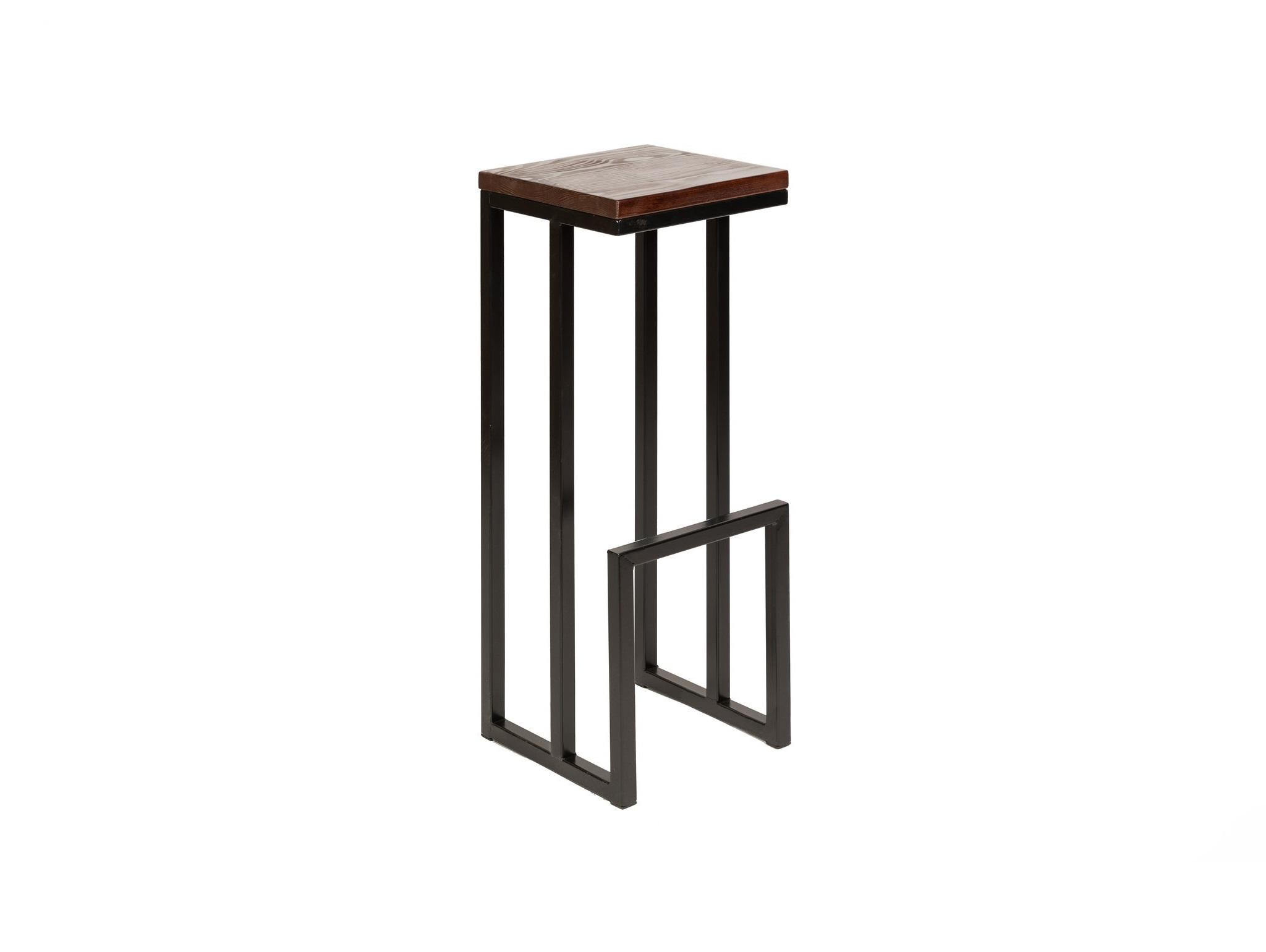 Барный стул Idea 6176127 от thefurnish