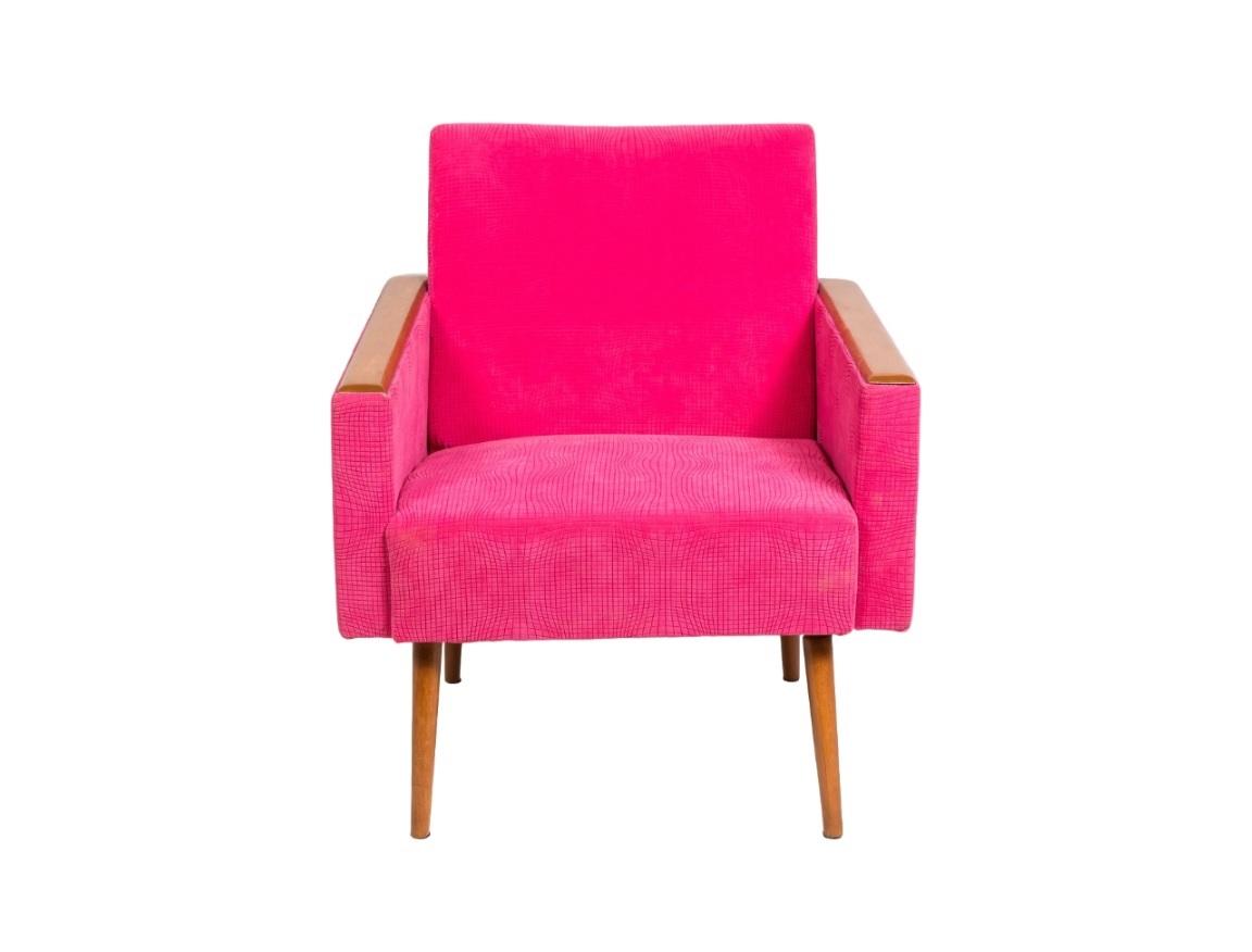 Кресло Idea 6176129 от thefurnish