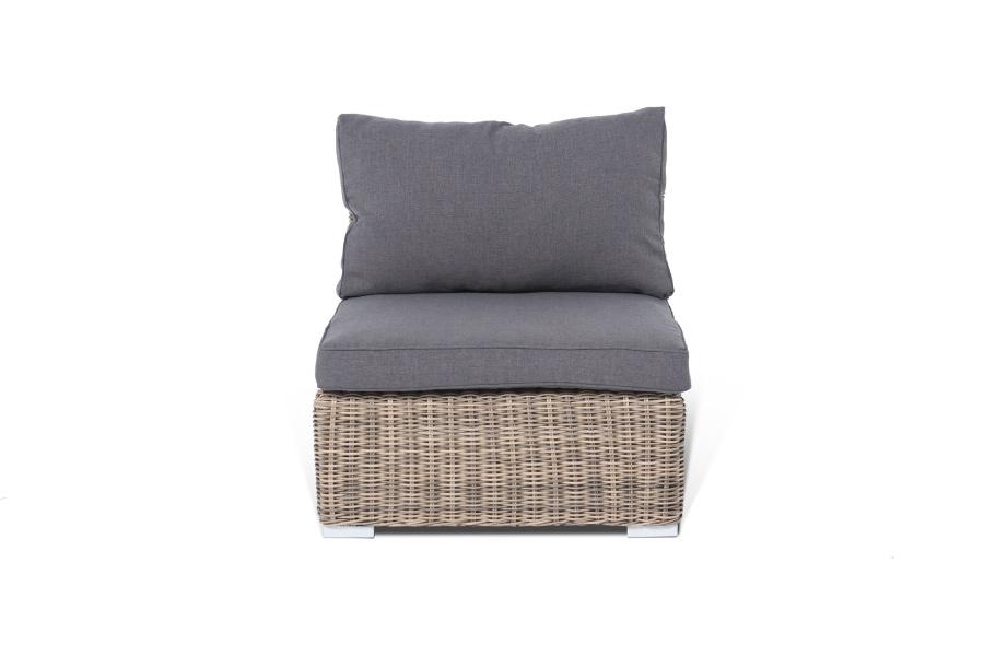Модуль с подушками