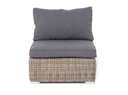 """Модуль с подушками """"Лунго"""""""