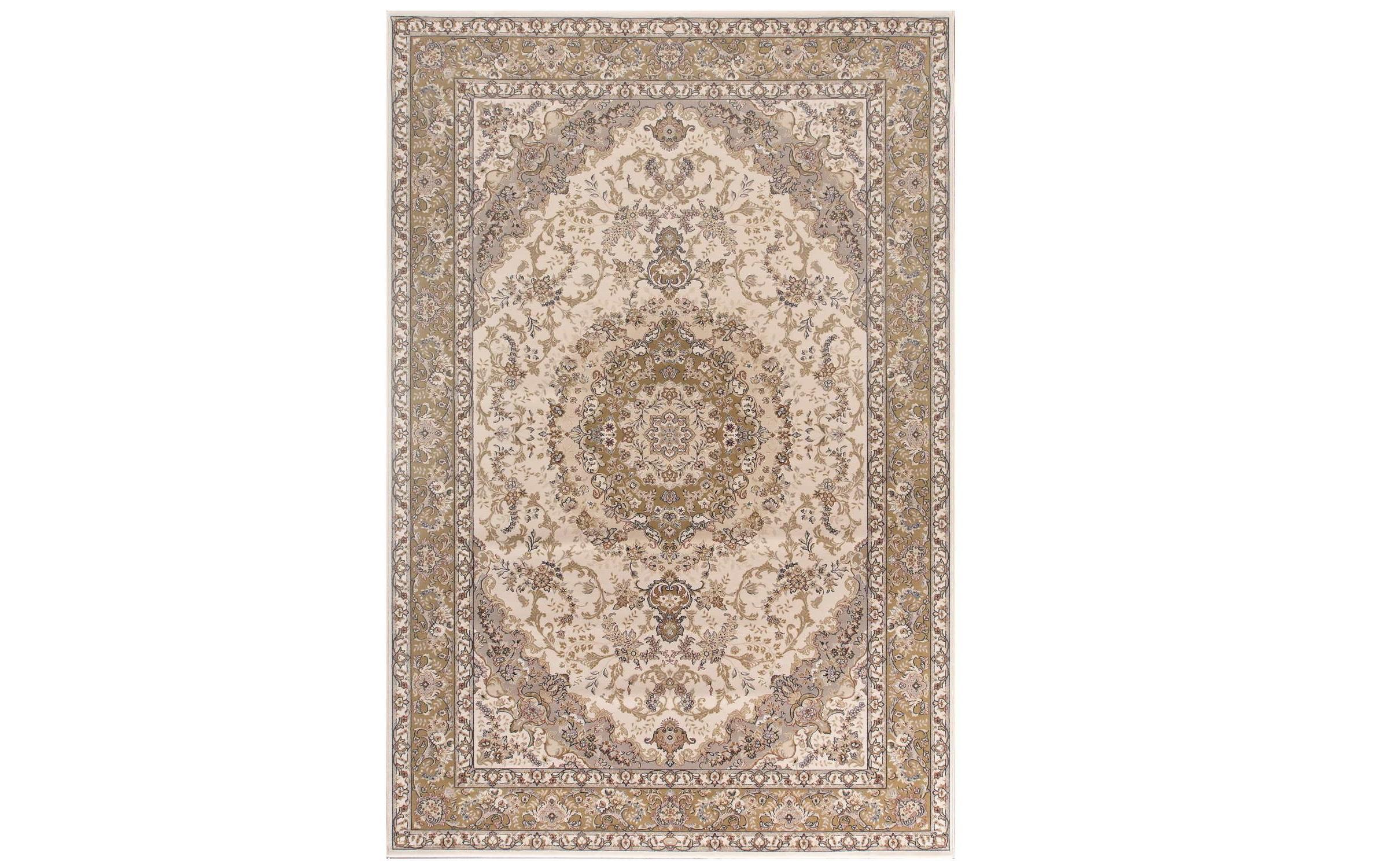 Ковер Nain mrПрямоугольные ковры<br>Размер: 1.35 х 2 м.Материал: шелк, шерсть. <br><br>kit: None<br>gender: None