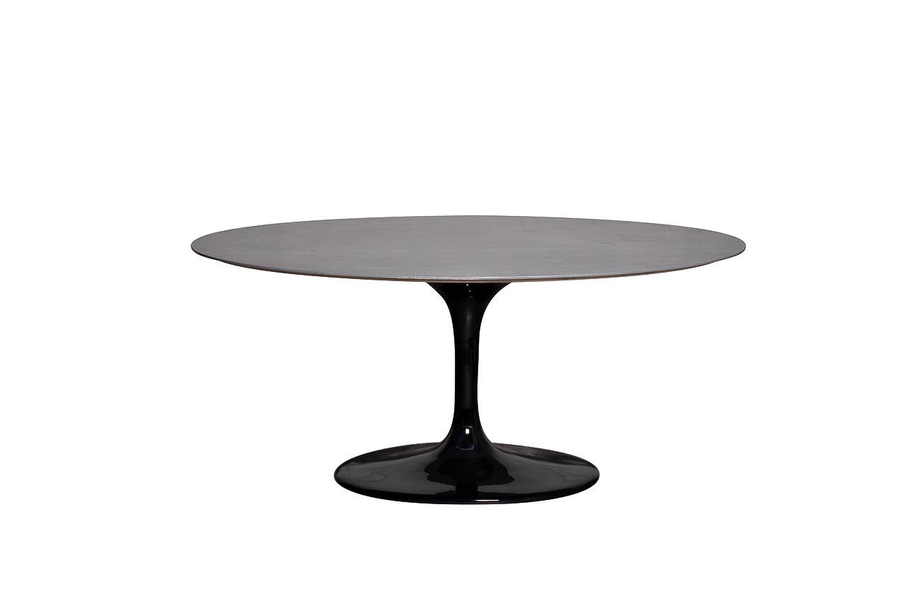 Мебель для кухни от thefurnish