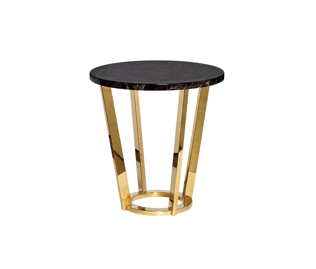 СтоликКофейные столики<br>