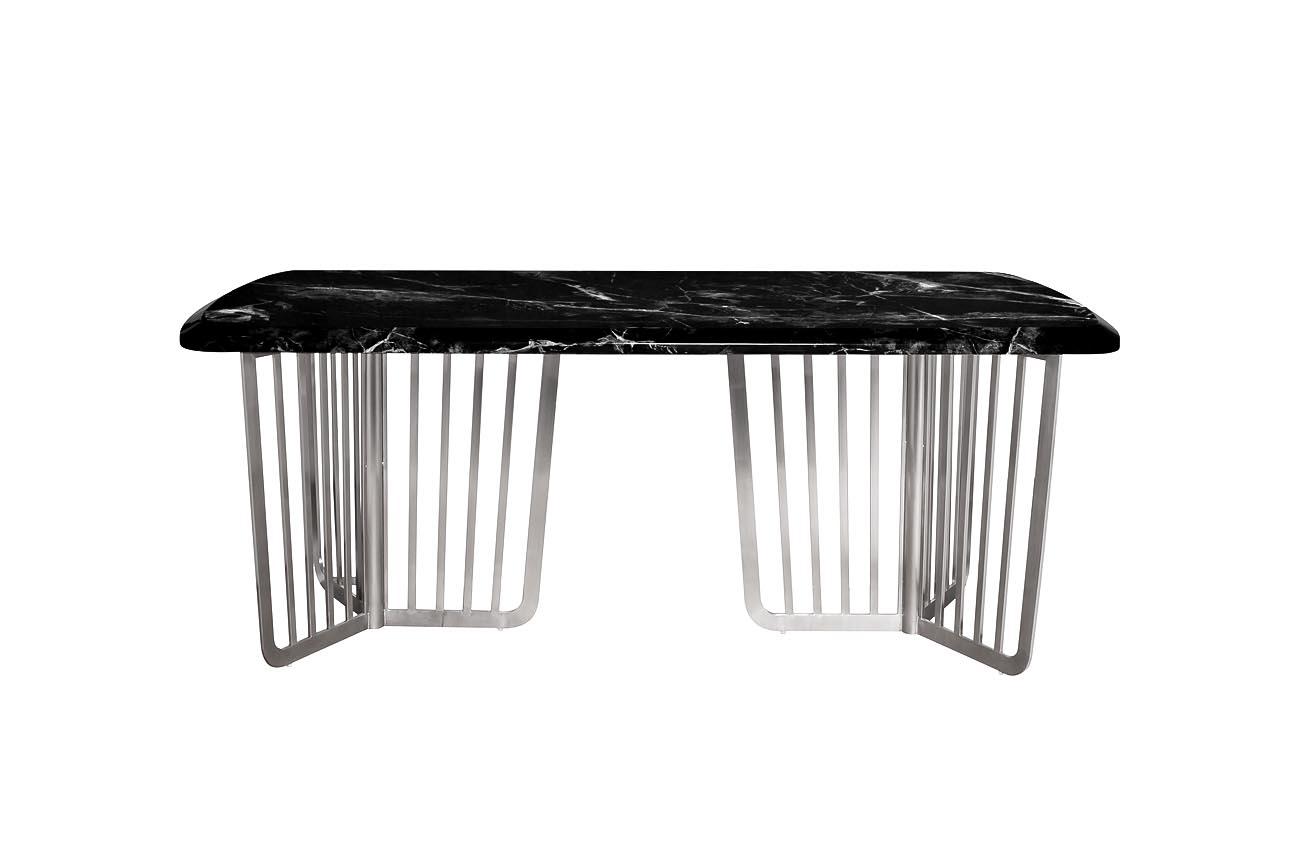 Стол обеденныйОбеденные столы<br><br><br>kit: None<br>gender: None