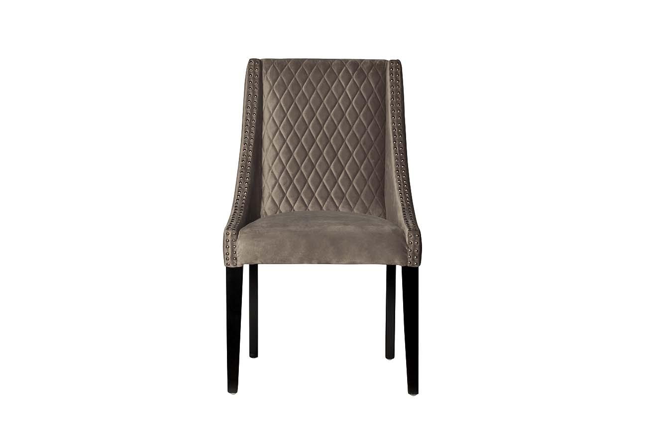 СтулОбеденные стулья<br>