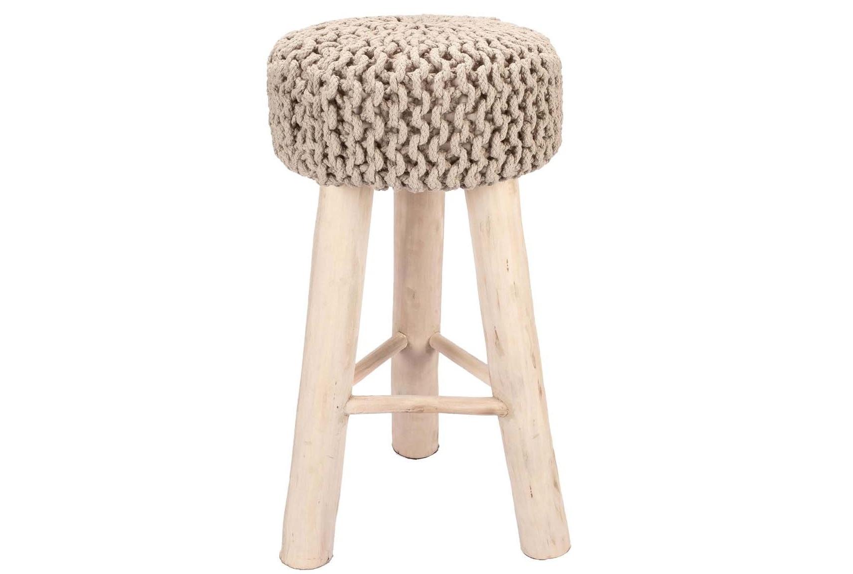 Барный стул Happy Friday 15440045 от thefurnish