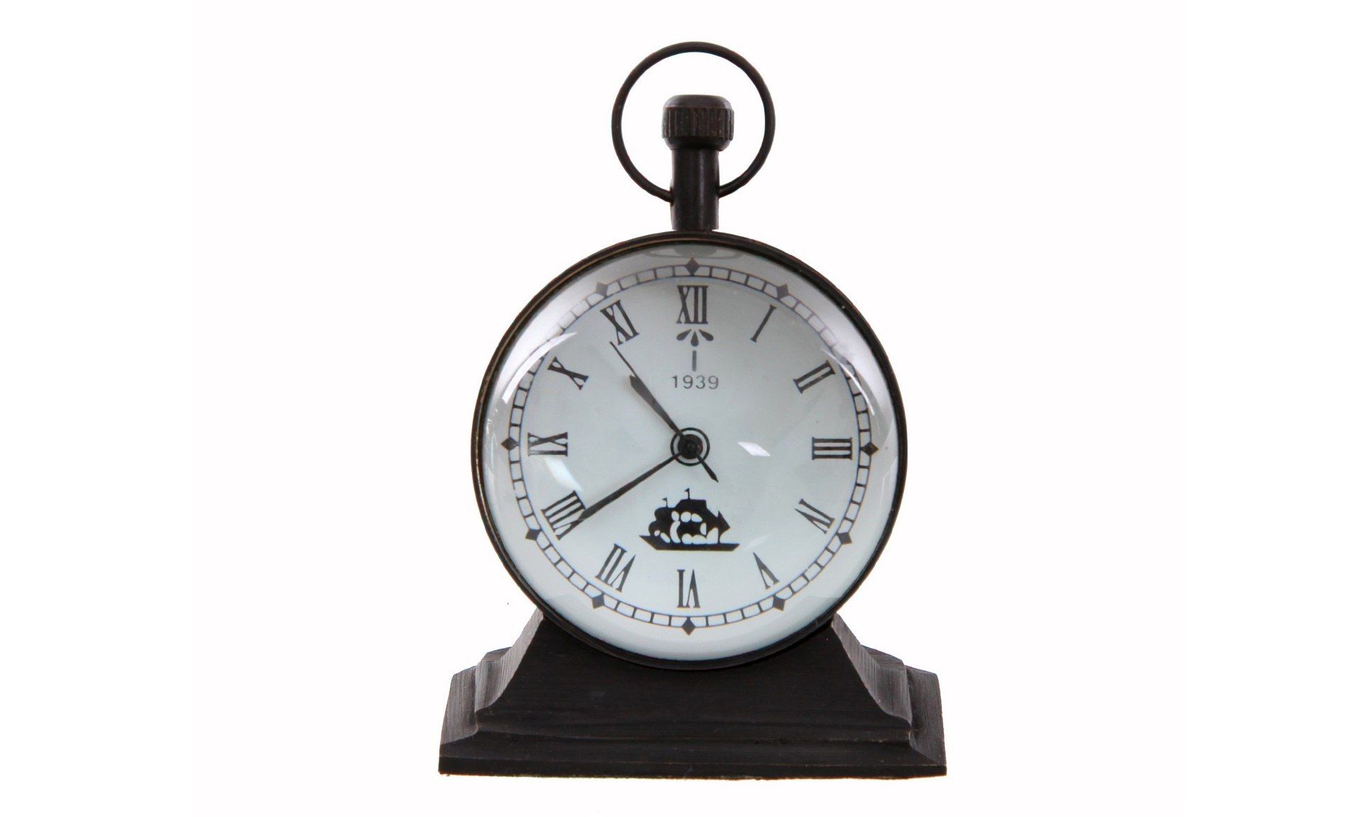 Часы Colibri 15437369 от thefurnish