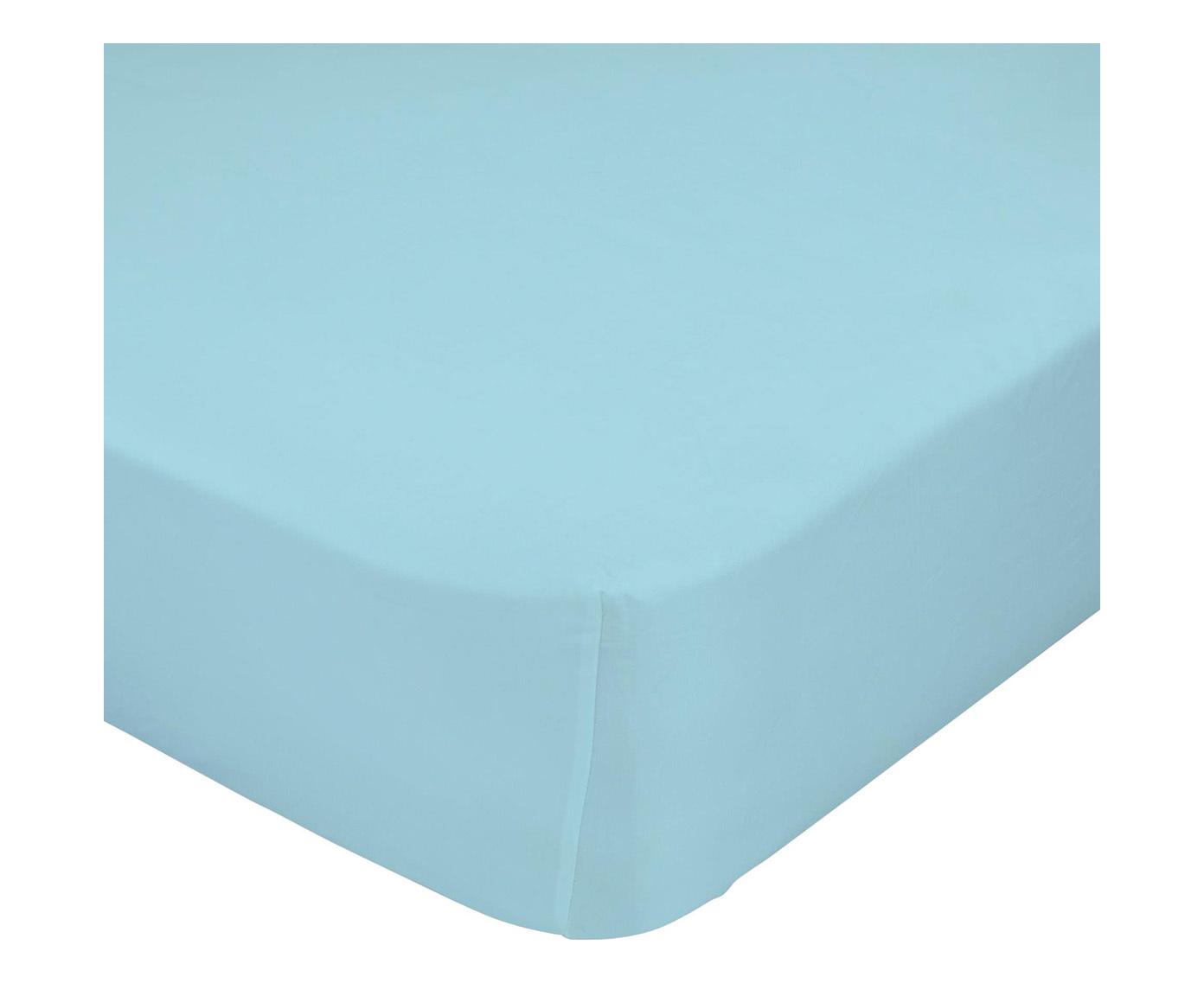 Простыня на резинке BasicДвуспальные комплекты постельного белья<br>Размер: 180х200 см.<br><br>kit: None<br>gender: None