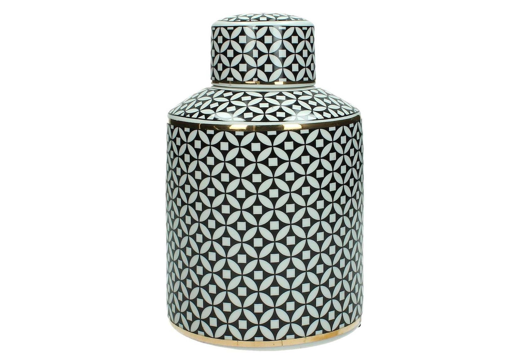Декоративная ваза Happy Friday 15437402 от thefurnish