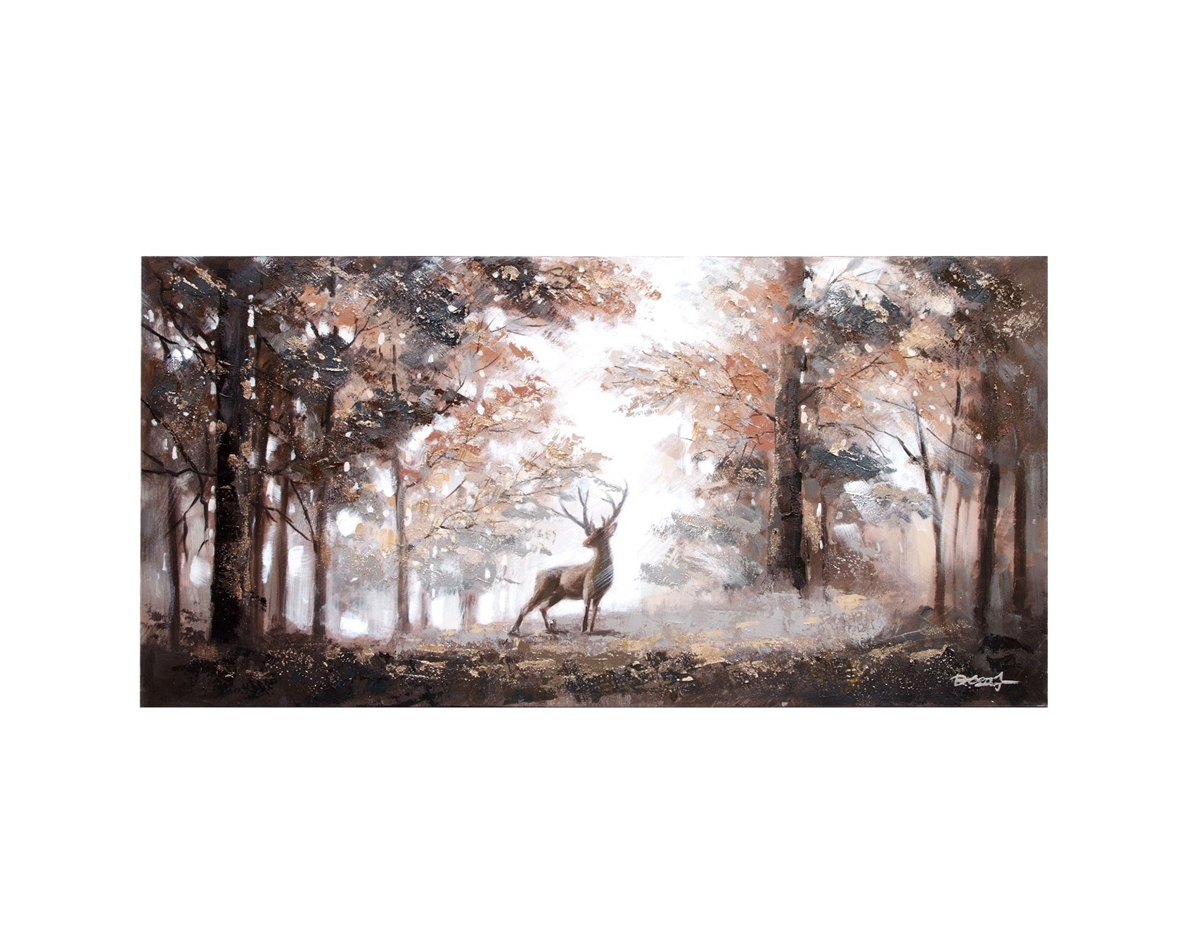 Картина Colibri 15437410 от thefurnish