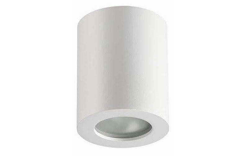 Точечный светильник Odeon Light 15447798 от thefurnish
