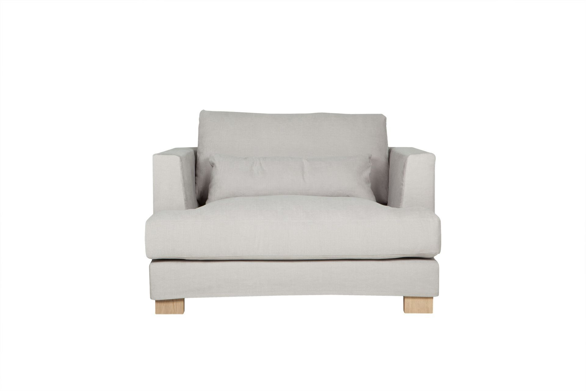 Кресло Sits 6284338 от thefurnish
