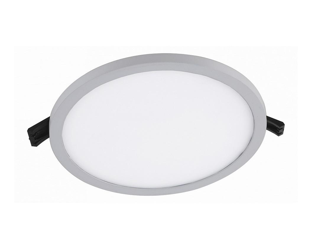 Светильник потолочный Favourite 15437506 от thefurnish
