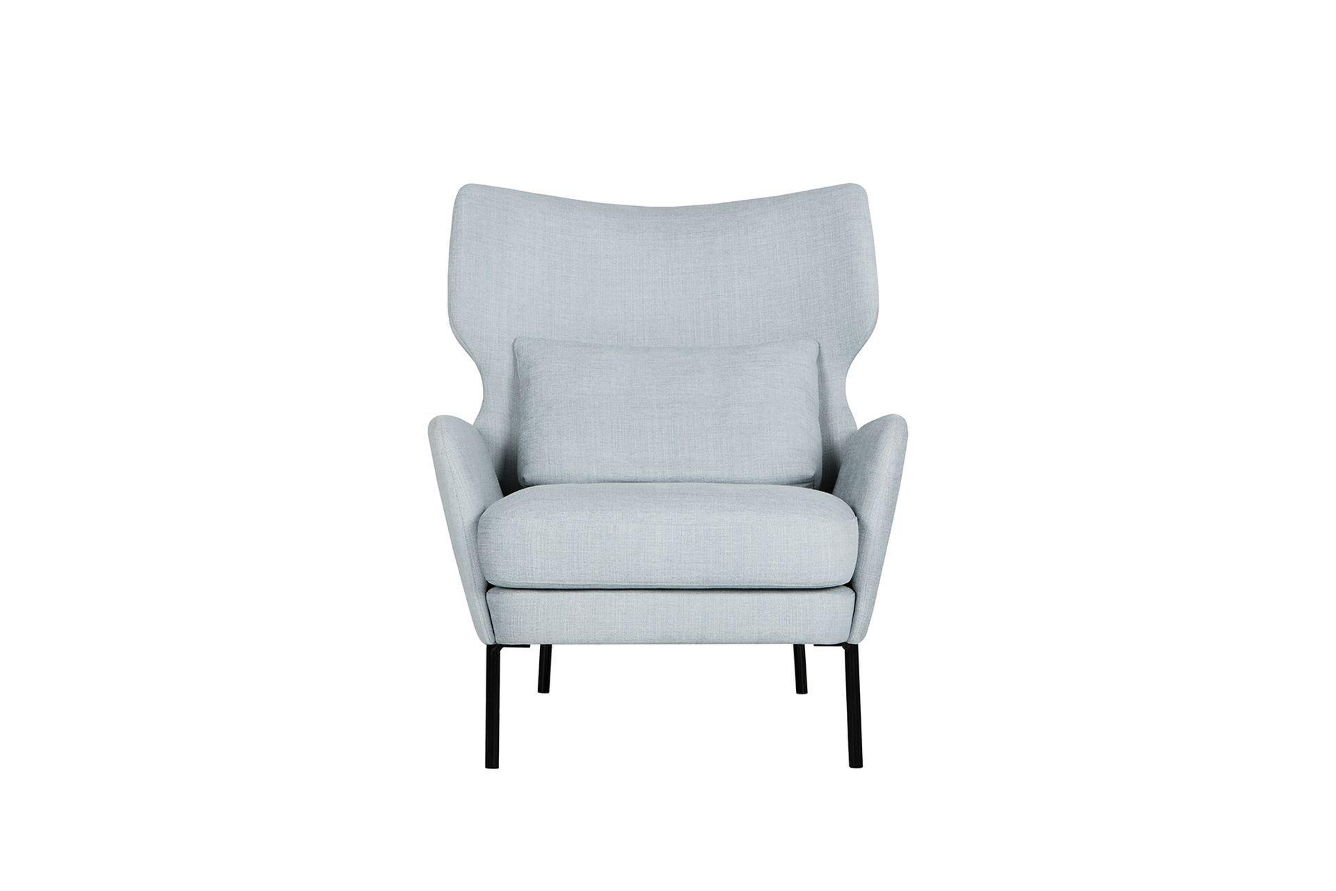 Кресло Sits 6298100 от thefurnish