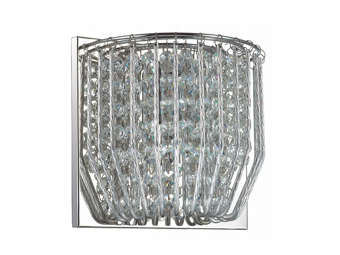 Бра Odeon Light 6298121 от thefurnish