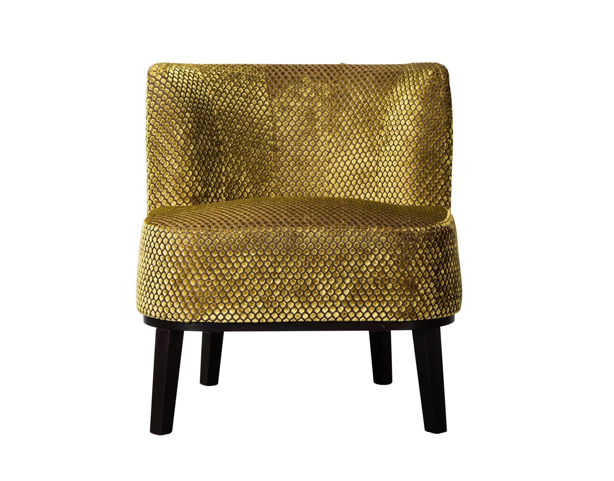 Кресло Шафран КантриПолукресла<br>Высота сидения: 48,5 см<br><br>kit: None<br>gender: None