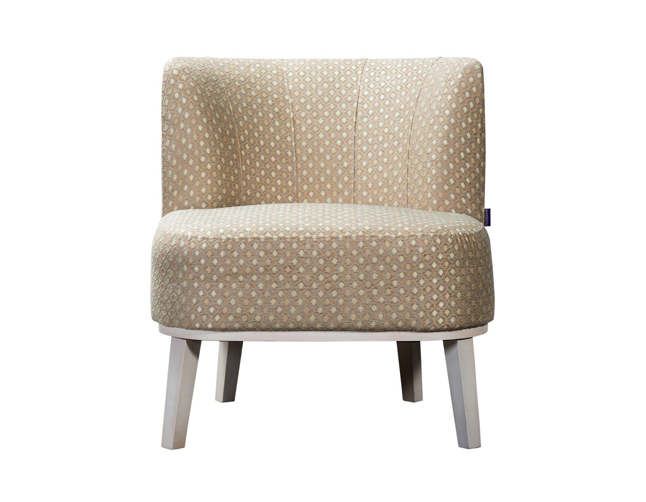 Кресло Шафран ГрафикаПолукресла<br>Высота сидения: 48,5 см<br><br>kit: None<br>gender: None