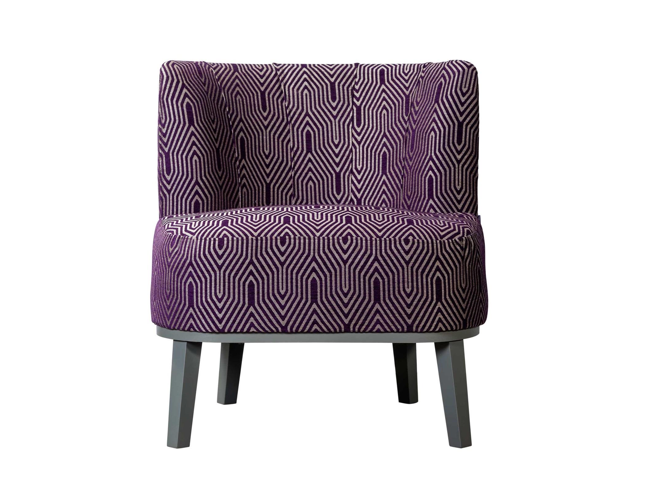 Кресло Шафран КлассикаПолукресла<br>Высота сидения: 48,5 см<br><br>kit: None<br>gender: None