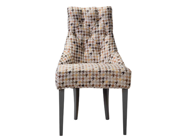 Кухонный стул R-Home 15437538 от thefurnish