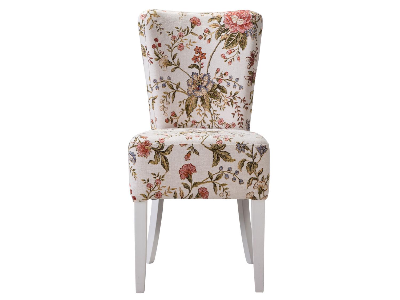 Кухонный стул R-Home 15437543 от thefurnish