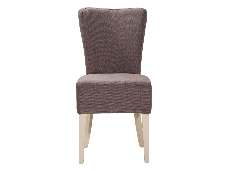 Кухонный стул R-Home 15437542 от thefurnish