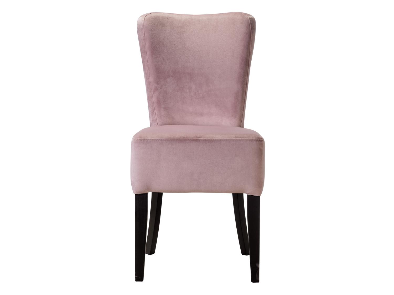Кухонный стул R-Home 15437541 от thefurnish