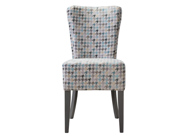 Кухонный стул R-Home 15437540 от thefurnish