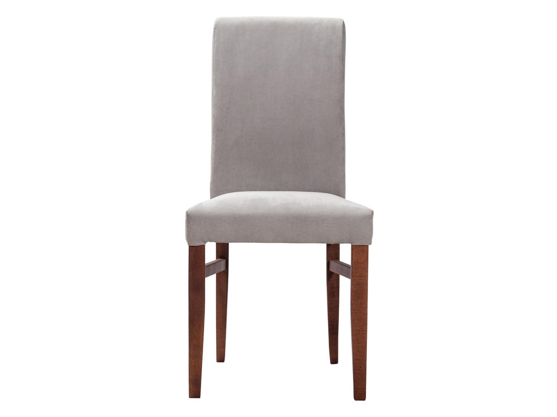 Кухонный стул R-Home 15445783 от thefurnish