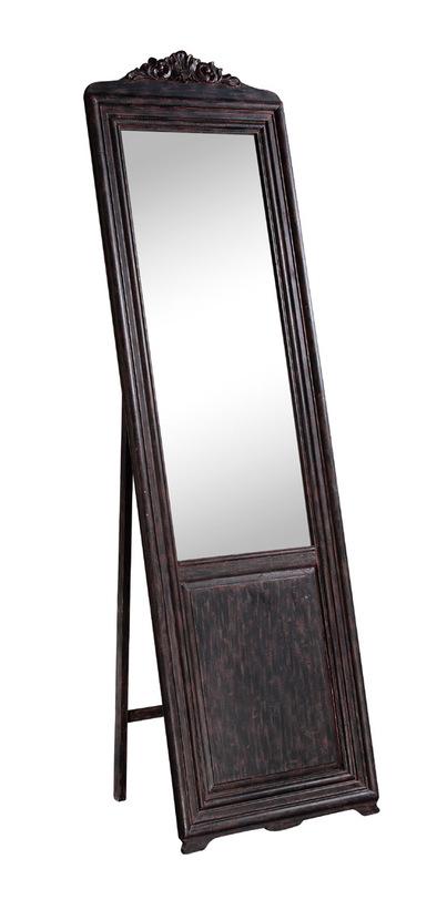 "Зеркало ""Infanta"""