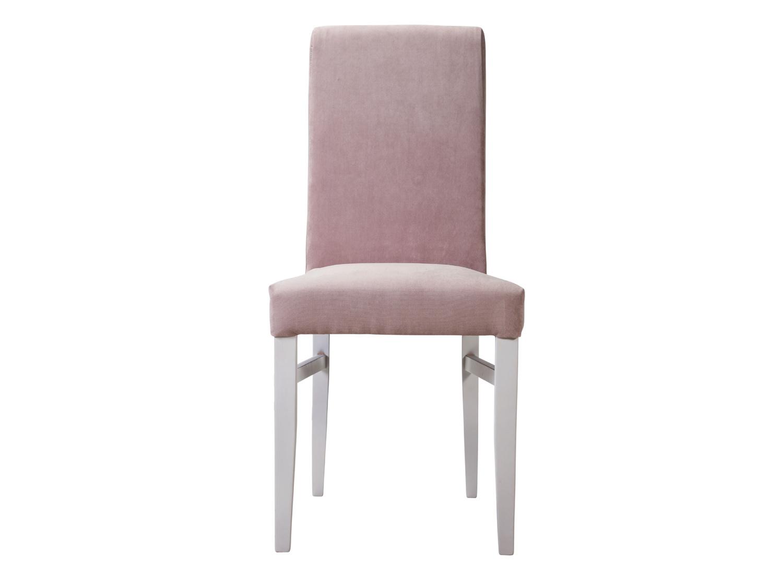 Кухонный стул R-Home 15437557 от thefurnish