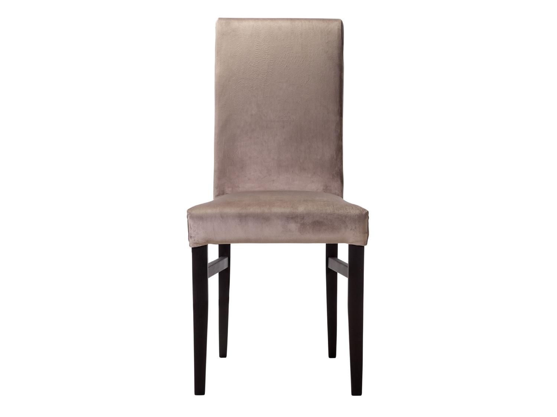 Кухонный стул R-Home 15437613 от thefurnish