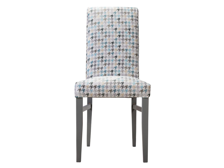 Кухонный стул R-Home 15437555 от thefurnish