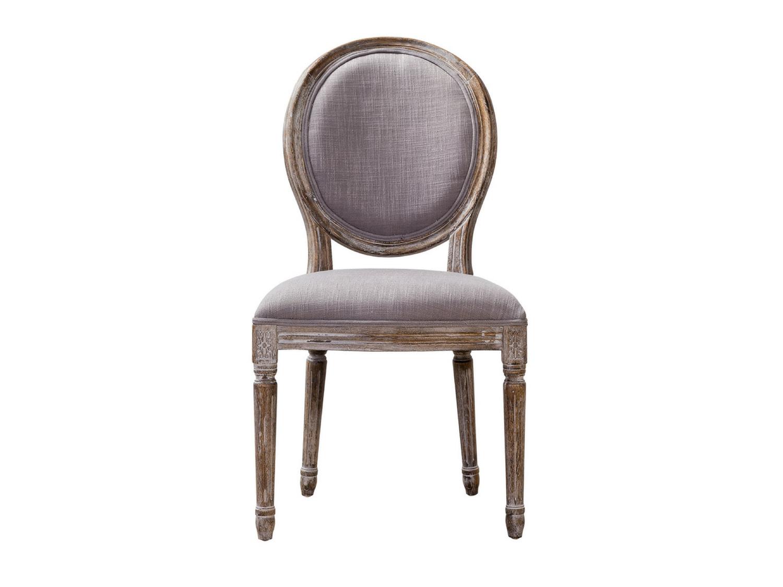 Кухонный стул R-Home 15437652 от thefurnish
