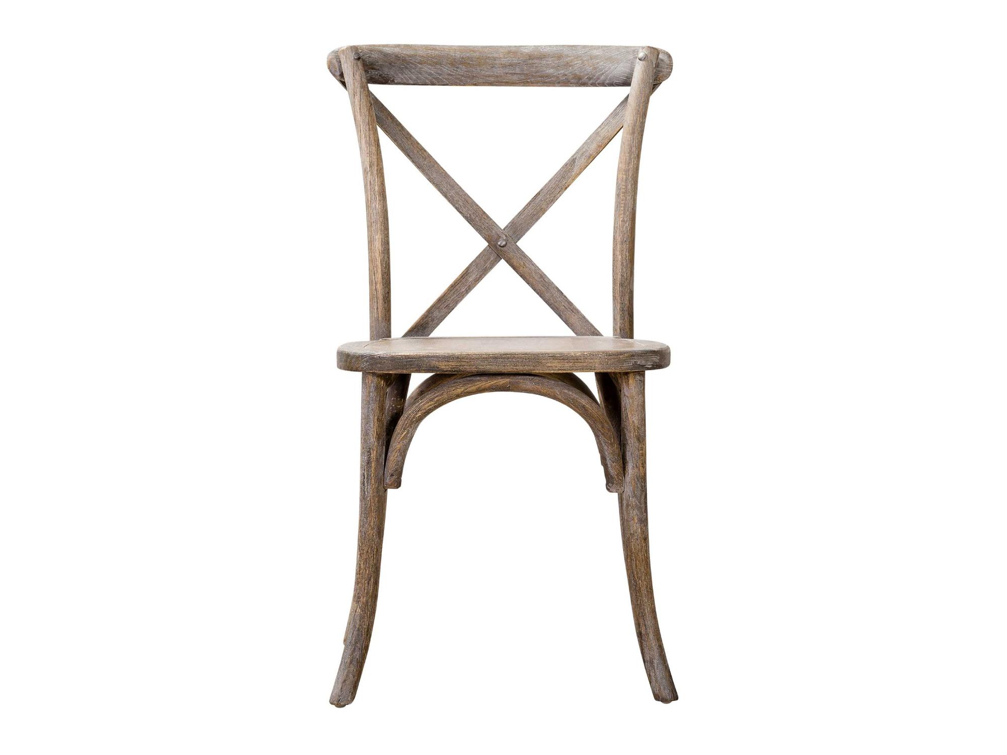 Кухонный стул R-Home 15437655 от thefurnish