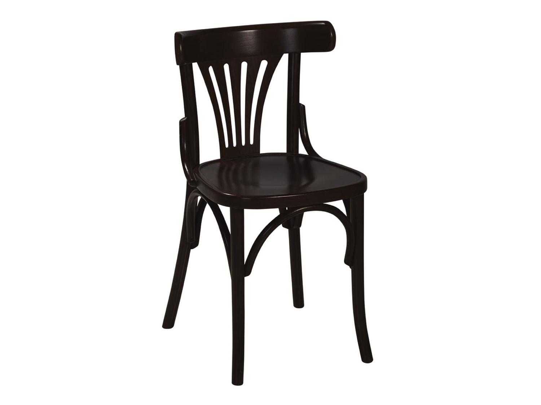 Кухонный стул R-Home 15437654 от thefurnish