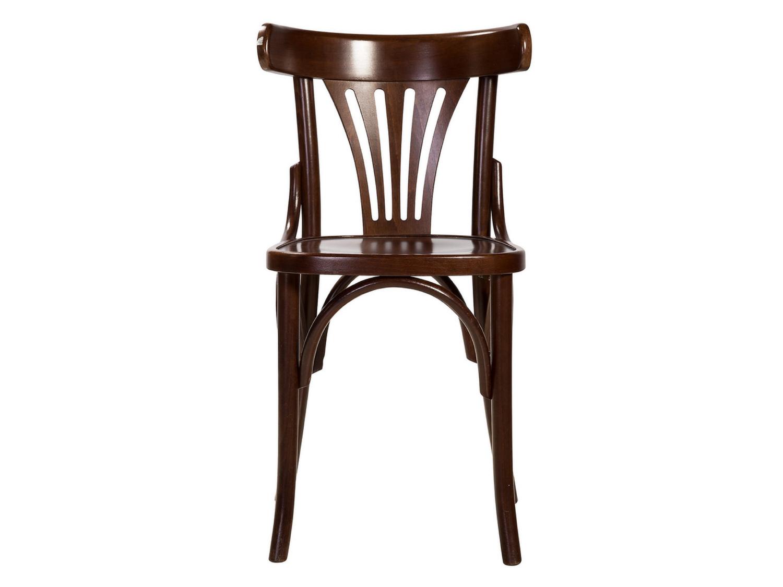 Кухонный стул R-Home 15437653 от thefurnish