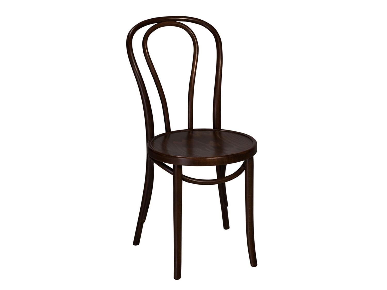 Кухонные стулья от thefurnish
