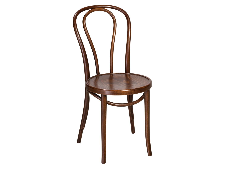 Кухонный стул R-Home 15437619 от thefurnish