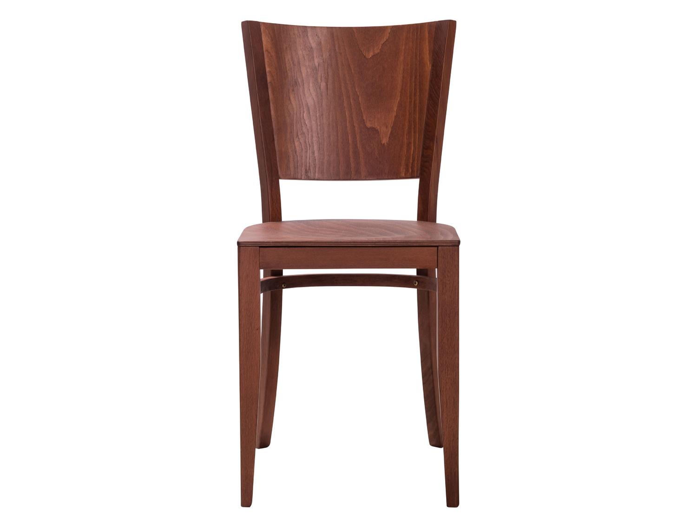 Кухонный стул R-Home 15437595 от thefurnish