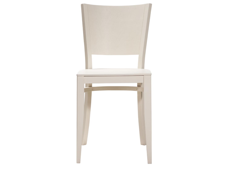 Кухонный стул R-Home 15437594 от thefurnish