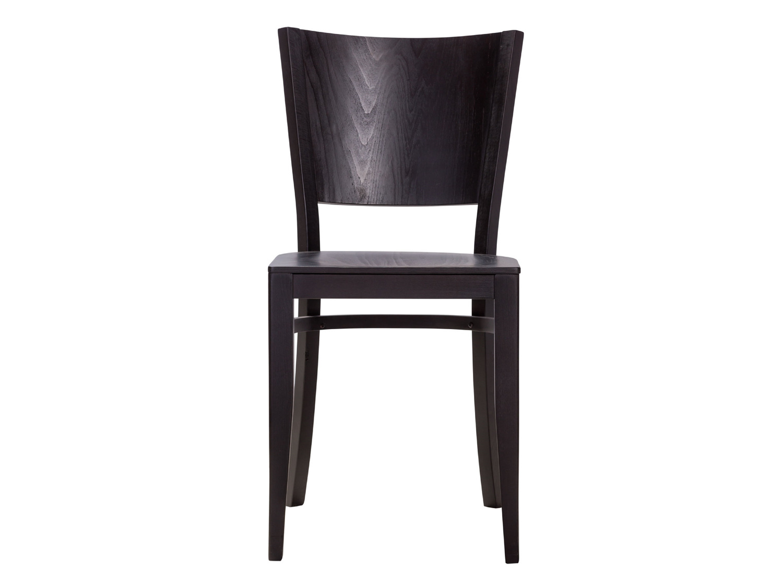 Кухонный стул R-Home 15437597 от thefurnish
