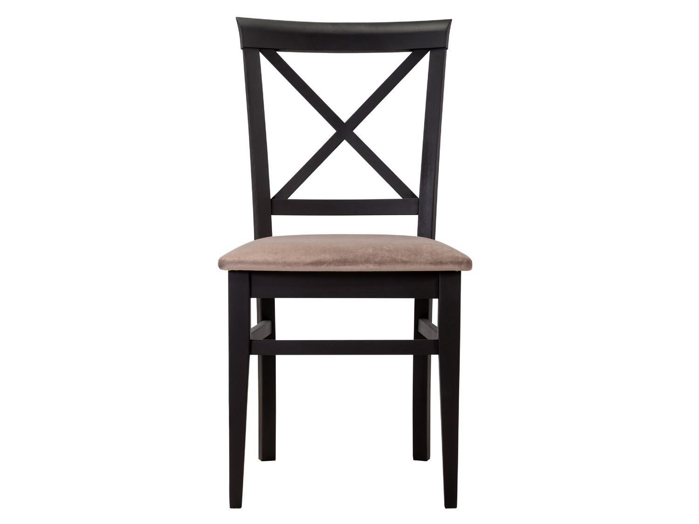 Кухонный стул R-Home 15437596 от thefurnish