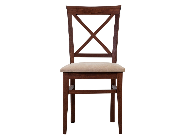 Кухонный стул R-Home 15437593 от thefurnish