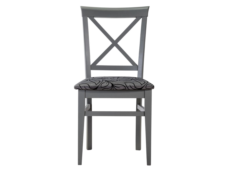 Кухонный стул R-Home 15437612 от thefurnish