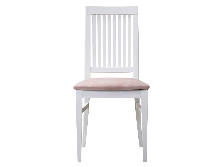 Кухонный стул R-Home 15437591 от thefurnish