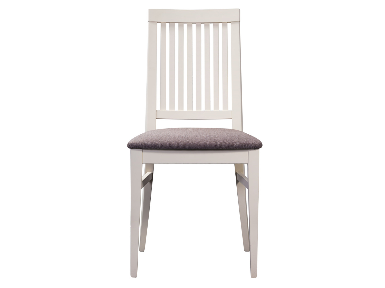Кухонный стул R-Home 15437590 от thefurnish