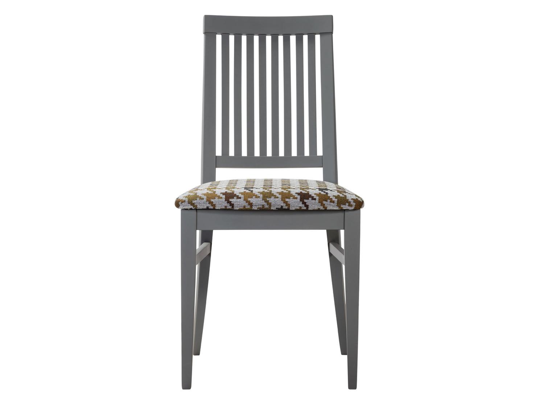Кухонный стул R-Home 15437673 от thefurnish