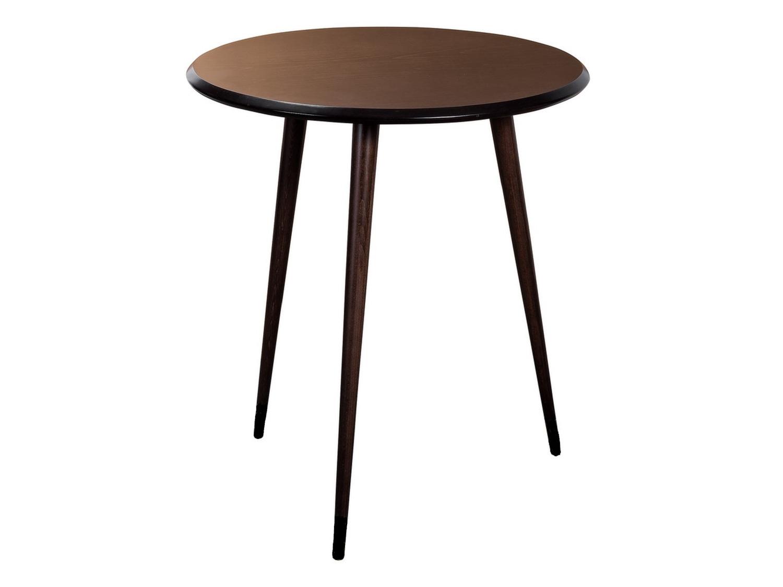 Сервировочный столик R-Home 15437643 от thefurnish